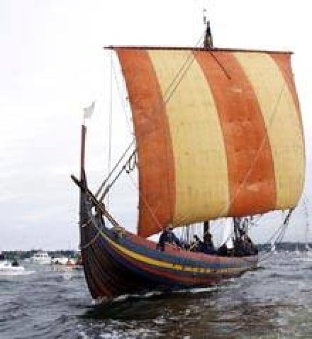 viking-ship-cp-3224926