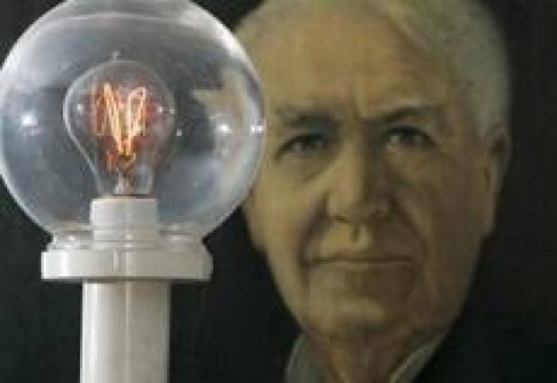 light-bulb-cp-07022