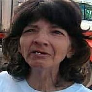 cheryl campbell xcel energycheryl campbell facebook, cheryl campbell actress, cheryl campbell cgi, cheryl campbell imdb, cheryl campbell xcel energy, cheryl campbell linkedin, cheryl campbell century 21, cheryl campbell winter haven fl, cheryl campbell goodwin, cheryl campbell realtor, cheryl campbell call the midwife, cheryl campbell personal life, cheryl campbell real estate, cheryl campbell attorney, sherrill campbell state farm, cheryl campbell goodwin procter, cheryl campbell cancer, cheryl campbell midsomer murders, cheryl campbell dermatology, cheryl campbell chariots of fire