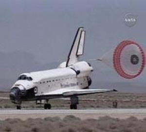 shuttle-touchdown-cp-3183257