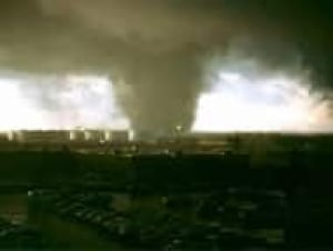 top-ab-ed-tornado