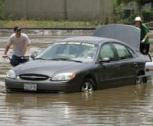 texas-flood-cp-3160537