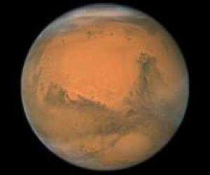 mars-2inside-cp-4076509