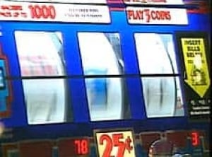 bc-071003-slots-machine001