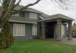news canada british columbia alleged bawdy house busted vancouver