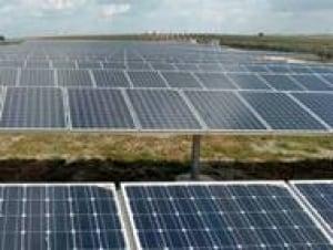 top-solar-panels-cp-11897320