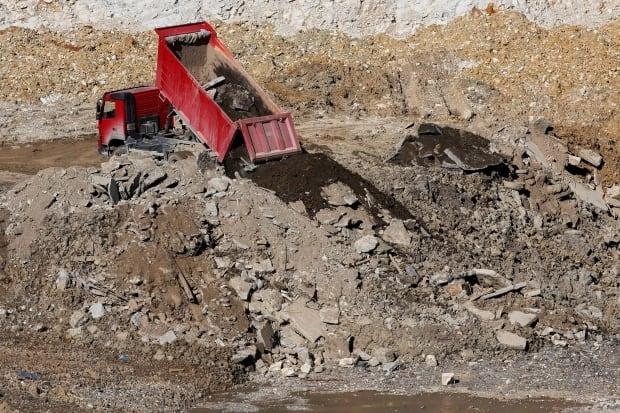 Construction-waste-Sochi