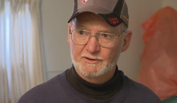 Bob Mitchell plumber