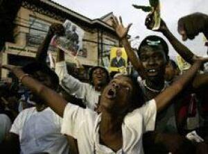 haiti_protest_cp_9499189