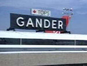 top-nl-gander-airport-sign