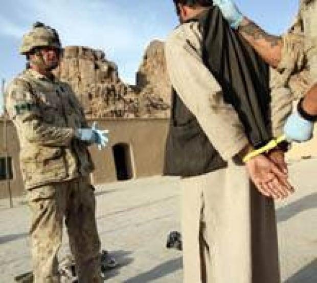 afghandetain-cp-57586406