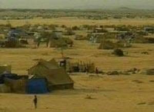darfur_camp040919