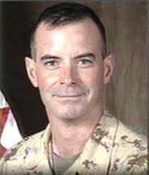 wilson-mark-soldier