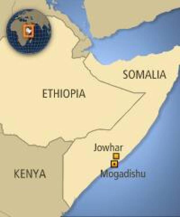 map-somalia-jowhar