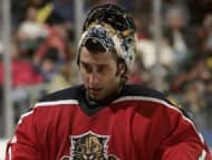 luongo-r-get-051203