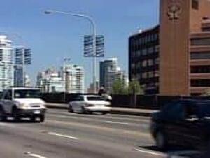 bc-billboardbridge