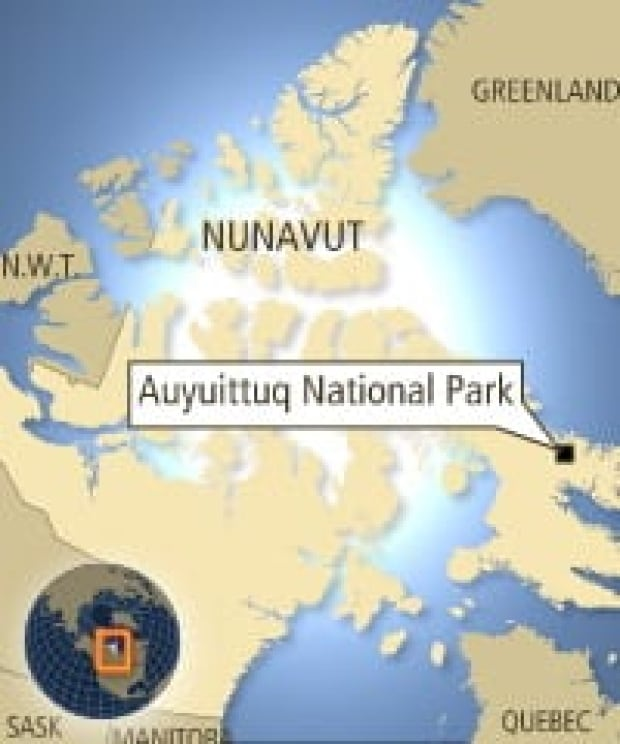 map-nunavut_auyuittuqnatpark