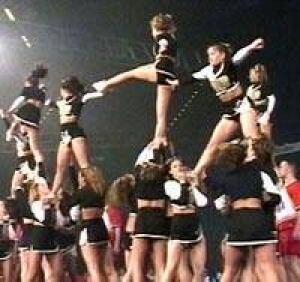 cheerleading060130