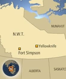 map-nwt-fortsimpson
