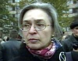 politkovskaya-anna