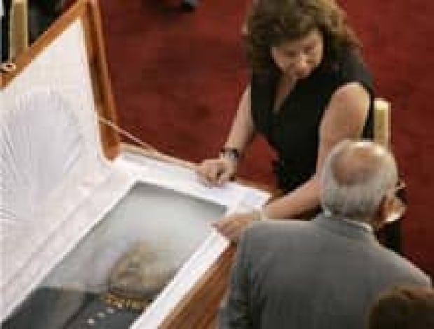 pinochet-funeral-cp-2159164