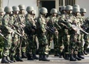 indo-troops-cp-2075493