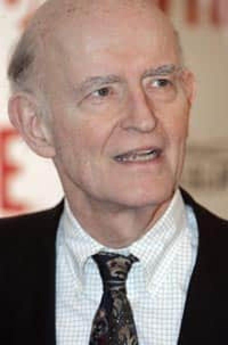 Peter Boyle of Everybody Loves Raymond dies | CBC News