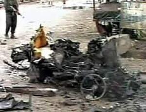 wreckage_afghanistan_cp_9320413