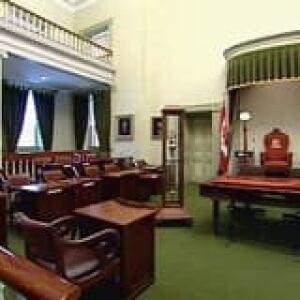 pe-empty-legislature