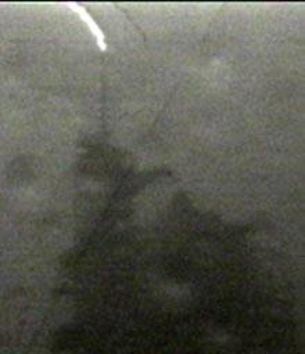 nasa-lightning060826