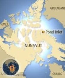 map-nunavut_pondinlet