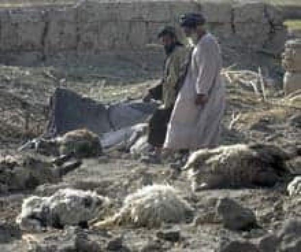 civilian-dead-afghan-cp-1982562