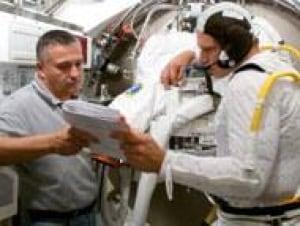 iss-crew15-061213-nasa