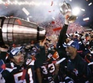 greycup-cp-2074882