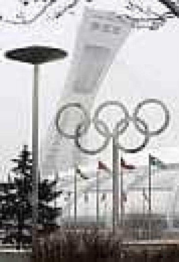 mtl-olympic20061219