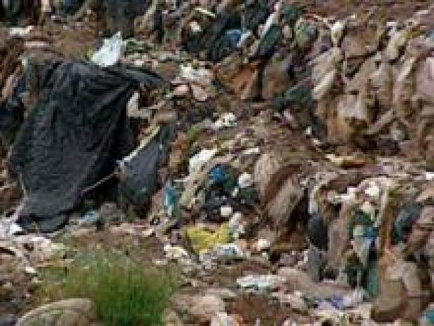 nb-trash2