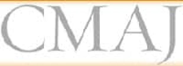 cmaj_logo