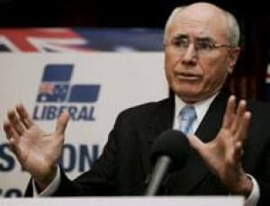 john howard and aussie battler family On tuesday, survey forms will begin to be posted to homes around australia  this survey is a referendum on whether we want radical lgbtiq sex and gender .
