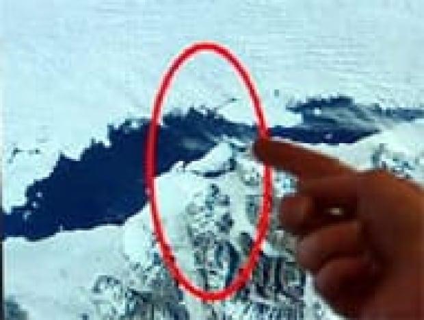 ot-ellesmere-island-satellite-image2