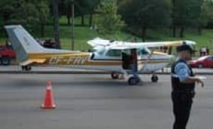 cessna-montreal060910