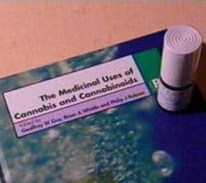 pot_medication060112