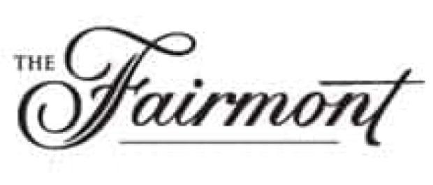bizlogo_fairmont