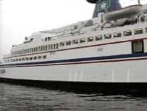 061123bc-ferrysink2