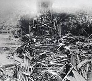 quebec-bridge-disaster060831