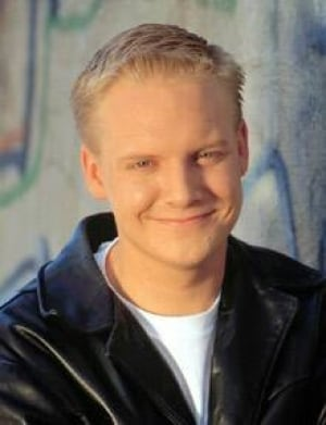 jonathan torrens imdbjonathan torrens net worth, jonathan torrens interview, jonathan torrens degrassi, jonathan torrens twitter, jonathan torrens age, jonathan torrens imdb, jonathan torrens movies, jonathan torrens j roc, jonathan torrens podcast, jonathan torrens height, jonathan torrens mr d, jonathan torrens 2017, jonathan torrens music, jonathan torrens rap, jonathan torrens wiki, jonathan torrens tpb, jonathan torrens instagram, jonathan torrens talk show, jonathan torrens dead, jonathan torrens trailer park