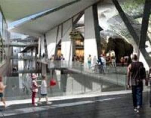 ab-interiormuseum
