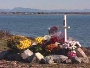 20061030bc-memorial1