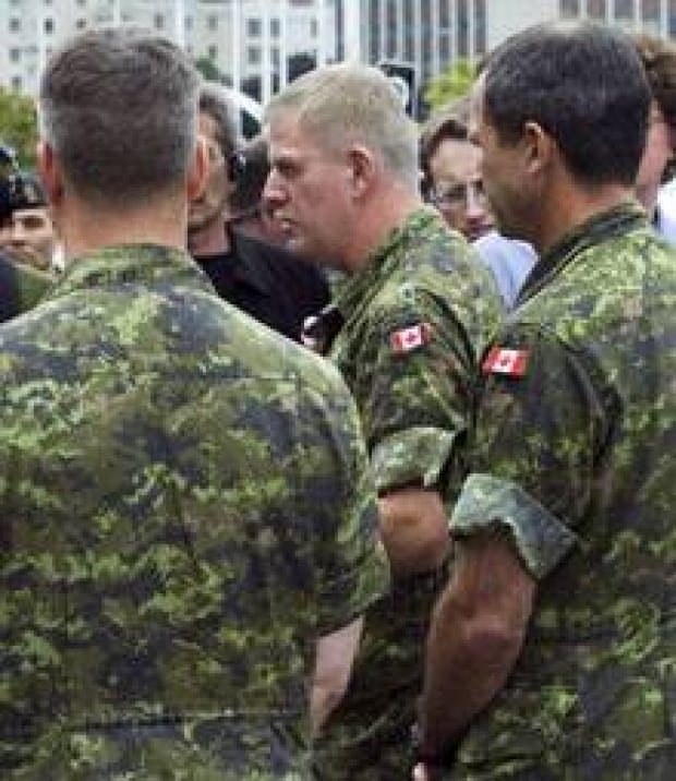 hillier-troops-cp-10755034