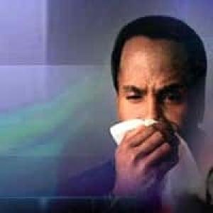 sneeze200