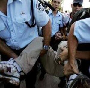 jerusalemprotest_cp_7955645